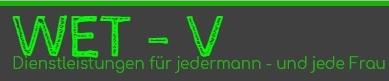 WET-V